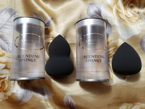 beauty blender for Sale in National City, CA