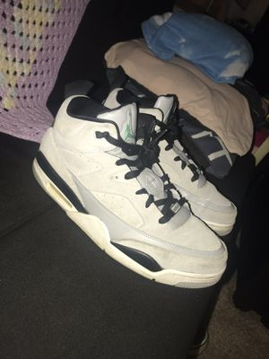 Good Jordan's size 13 for Sale in Washington, DC