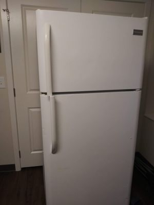 Fridge for Sale in Cleveland, OH