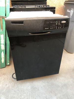 Dishwasher for Sale in Fresno, CA