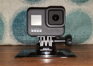 Go Pro Hero 8 Black for Sale in New Port Richey, FL