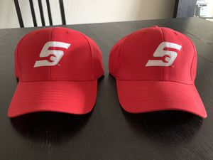 Snap On Tools Hats $20/ea. for Sale in South San Francisco, CA