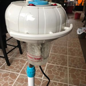 Professional facial steamer for Sale in Tampa, FL