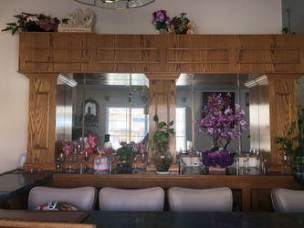 Bar for Sale in Perris,  CA