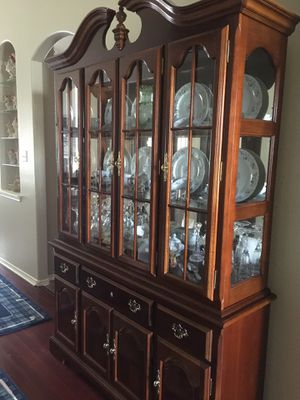 Dining Room Set for Sale in Round Rock, TX