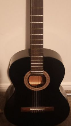 Lucero Classical Guitar for Sale in Murray,  UT