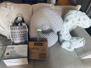 Baby necessities for Sale in Pinellas Park, FL