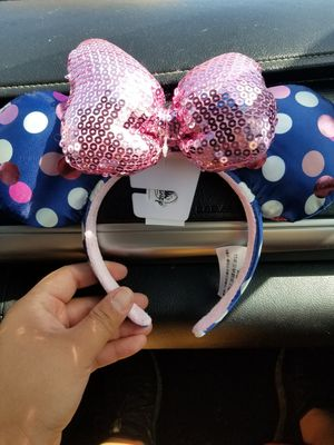 Disney ears for Sale in Pico Rivera, CA