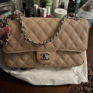Pink Handbag for Sale in Springfield, VA