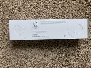 Apple watch series 5 brandnew for Sale in Gaithersburg, MD