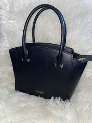 Kate spade crossbody for Sale in Humble, TX
