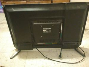 Sceptre TV for Sale in Los Angeles, CA