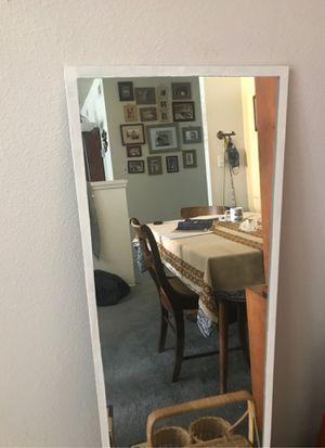 Wall mirror for Sale in La Mesa, CA