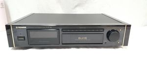Pioneer FM AM tuner #SH3010632 for Sale in Glendale, AZ