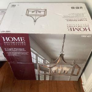 Home Decorators for Sale in Arlington, VA