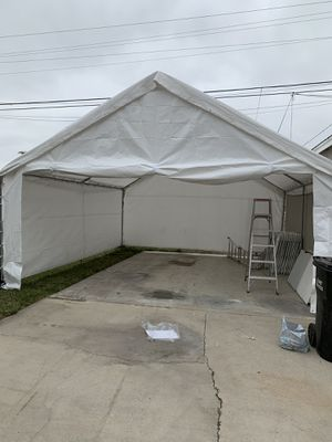 Canopies for Sale in Los Angeles, CA