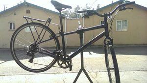Specialized alibi bike for Sale in Oakland, CA