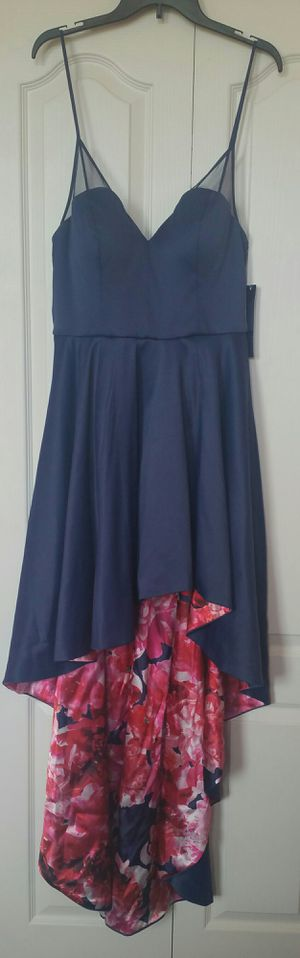 Prom Dress / Homecoming Dress / Quince Dress for Sale in FL, US