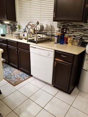 Dishwasher for Sale in MD CITY, MD
