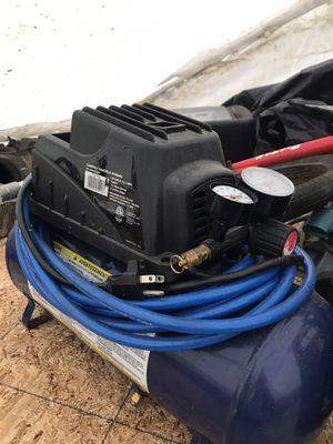Air compressor for Sale in Toms River, NJ