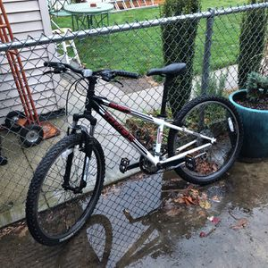 Mountain Bike for Sale in Chicago, IL