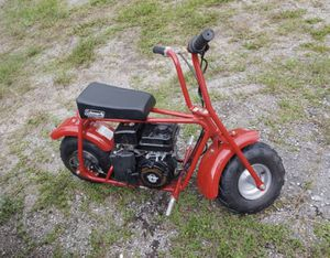 Mini bike for Sale in Wellington, FL
