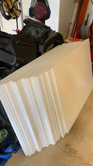 Corrugated sheets for Sale in Greensburg, PA