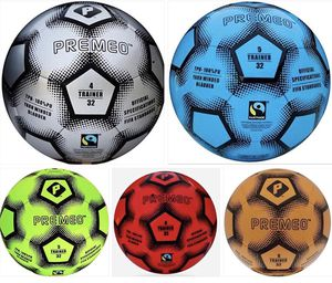 Soccer ball for Sale in Arboga, CA
