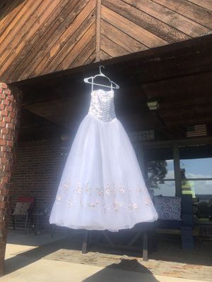 Formal Gown for Sale in Mount Prospect, IL