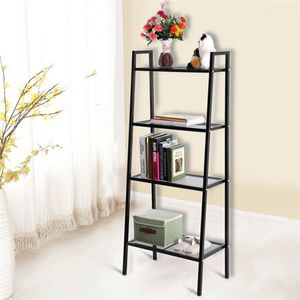 4-tier ladder shelf for Sale in Oviedo, FL
