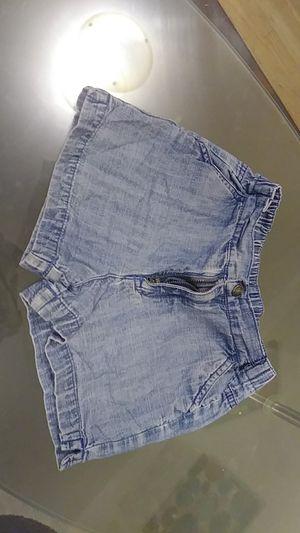 Girls Jean Shorts for Sale in Washington, DC