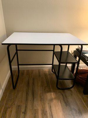 Desk for Sale in Poway, CA