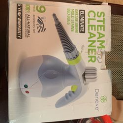 Steam Cleaner for Sale in Victorville,  CA