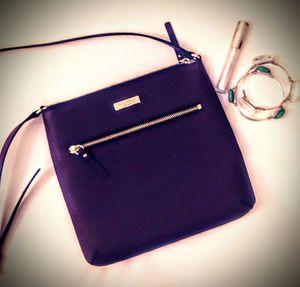 Kate Spade Crossbody bag for Sale in Germantown, TN