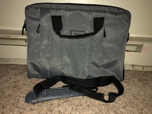 Targus laptop bag for Sale in Pekin, IL