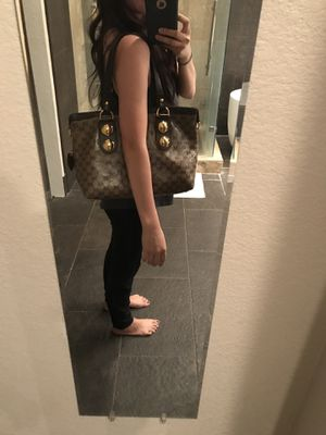 Gucci Crystal Babouska bag for Sale in Las Vegas, NV