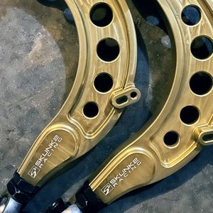 '16-'20 Honda Civic Skunk2 Camber Arms for Sale in Puyallup, WA