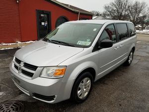 2009 Dodge Grand Caravan SE for Sale in Lombard, IL