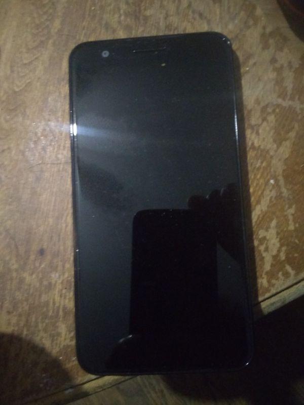 LG K30 PHONE