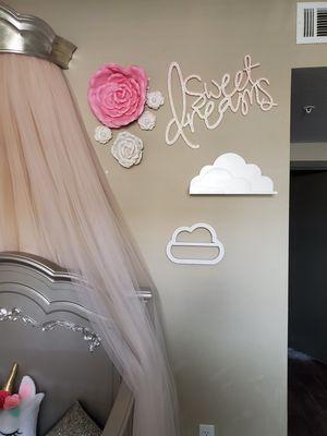 Two shelf new for Sale in Sacramento, CA