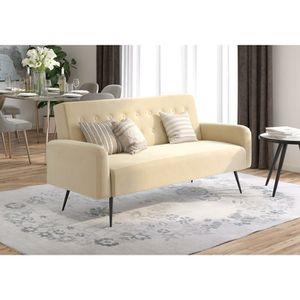 Stevee Futon Sofa for Sale in Scottsdale, AZ