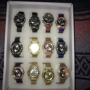 Watches for Sale in Falls Church, VA