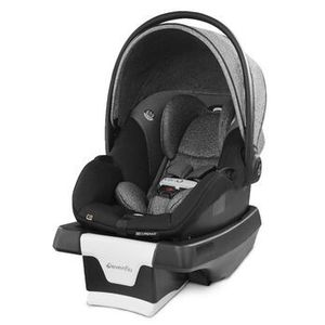 Evenflo Smart Infant Carseat for Sale in Ballston Lake, NY