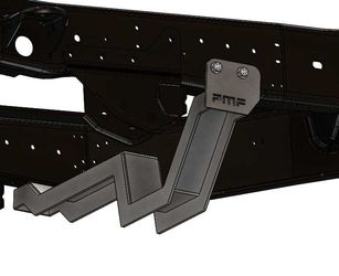 BRAND NEW PMF 1999-2010 F250/F350 Indexed Crossmember for Sale in Umatilla,  FL