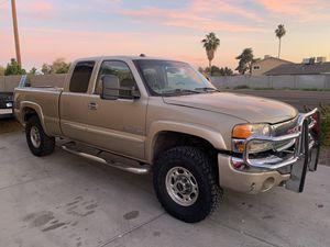 $8900obo for Sale in Phoenix, AZ