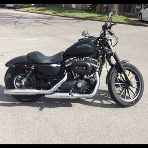 Harley-Davidson Iron for Sale in Mt. Juliet, TN
