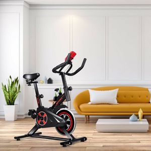 Cycling Exercise Bike for Sale in Los Angeles, CA