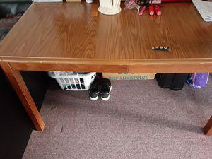 Kitchen table for Sale in Staunton, VA