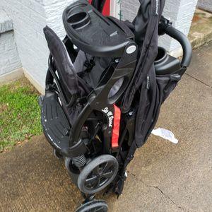 2 Kids Stroller for Sale in Plano, TX