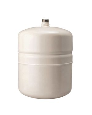 Water Heater Expansion Tank for Sale in Smithfield, NC